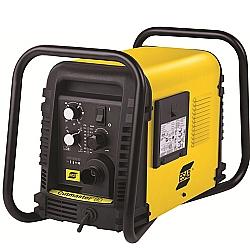 Comprar Máquina de Corte Plasma, Corte 38 mm, 220/460v, 80 A - Cutmaster 80-Esab