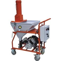 Comprar Máquina de pintura 25L 220V - NKMC-Neomak