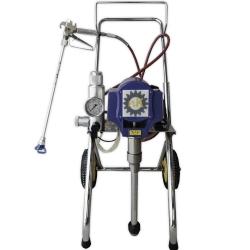Comprar Máquina de pintura Airless - 1.8 HP-Neomak