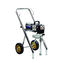 Comprar Máquina de Pintura Airless 1.8Hpb - 3050Psi - 2.2 Ipm- 220V-Neomak