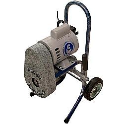 Comprar Máquina desentupidora elétrica semi profissional com kit - EG50M-Engesteel