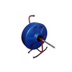 Comprar Máquina Desentupidora - TL30CPL-Alkamac