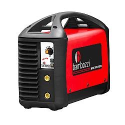 Comprar Máquina de Solda Inversora - WMI 140-ED 38245/N-Bambozzi
