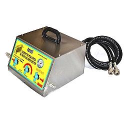 Comprar Máquina de Troca e Limpeza do Arrefecimento - KA-028-Kitest