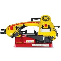 Comprar Máquina Serra Fita - 220Volts, 50/60Hz, 0,5Hp-Starret