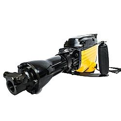 Comprar Martelete Demolidor 35 Joules 1240W 60HZ - 220V - NMD35J-Nagano