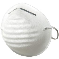 Comprar Máscara Descartável filtradora-Eccofer