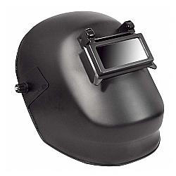 Comprar Máscara Advanced Visor Articulado com Catraca-Carbografite
