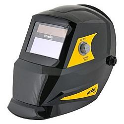 Comprar Máscara de escurecimento automático, tonalidade 9 a 13  MEV 0913-Vonder