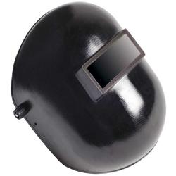 Comprar Máscara de polipropileno carneira simples modelo 720-Ledan