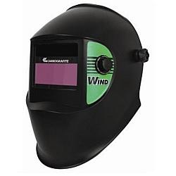 Comprar Mascara de Solda Auto Escurecimento Wind 600g-Carbografite
