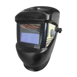 Comprar Máscara de solda com escurecimento automático-Nagano