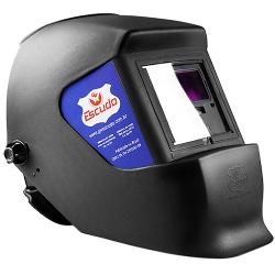 Comprar Máscara para solda GW913-Escudo