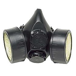Comprar M�scara Prote��o Respirador Semifacial CG 306-Carbografite