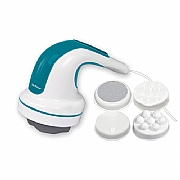 MASSAGEADOR TOTAL RELAX PLUS (MS9000220V)
