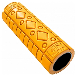 Comprar Massage Roller Express Amarelo-Mormaii