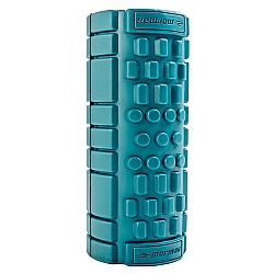 Comprar Massage Roller Azul 449000-Mormaii