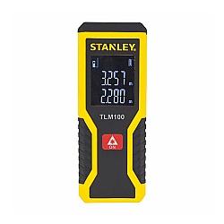 Comprar Medidor  a Laser 30 Metros - TLM100-Stanley