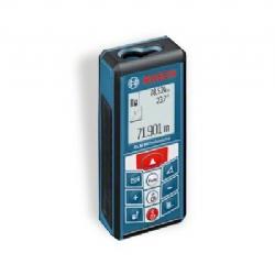 Comprar Trena a laser, alcance de 80m - GLM 80-Bosch