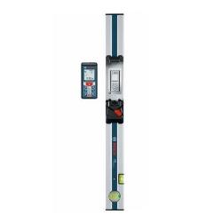 Comprar R�gua medidora de dist�ncia profissional - GLM 80R 60-Bosch