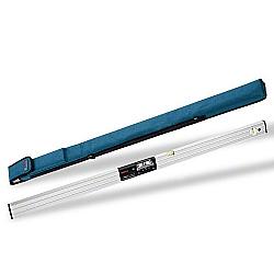 Comprar Medidor de Inclina��o, DNM 120 L-Bosch