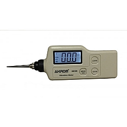 Comprar Medidor de Vibração (Aceler/Veloc/Desloc) - KR199-Akron