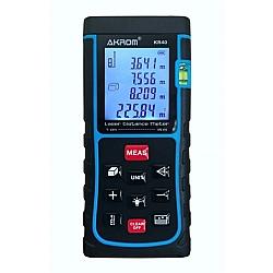 Comprar Medidor Distância Laser 40 Metros Trena KR40-Akron