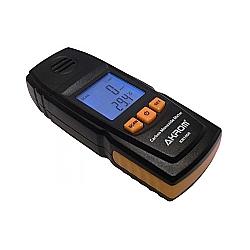 Comprar Medidor Monóxido de Carbono CO Temperatura KR1000-Akron