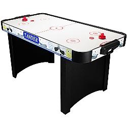 Comprar Mesa de Air Hockey 220V - TMAIRH-Tander