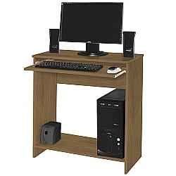Comprar Mesa de Computador China PC/Teclado CPU/Note-Móveis Primus