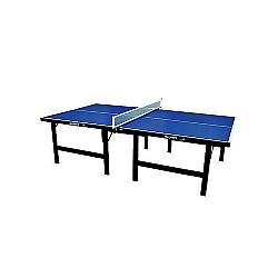 Comprar Mesa de Ping Pong Oficial MDF 18mm com 2 Raquetes-Klopf