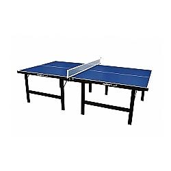 Comprar Mesa de Ping-Pong, Tênis de Mesa 1001-Klopf