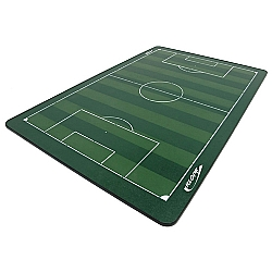 Comprar Mesa Futebol Bot�o Oficial, 18mm mdp, 1,87 x 1,21m-Klopf