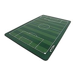 Comprar Mesa de Futebol de Botão, 15mm-Klopf