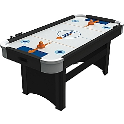 Comprar Mesa de Disco Air Hockey Power Play-MOR