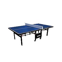 Comprar Mesa Ping Pong Tênis 1084 MDF 18mm Dobrável-Klopf