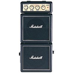 Comprar Micro combo para guitarra - MS-4-E-Marshall