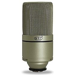 Comprar Microfone Condensador Cardiode-MXL