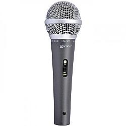 Comprar Microfone LM-580A-Lexsen