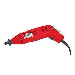 Comprar Micro Retifica, 230v, 60 Hz, 130w, MNR 230-Nove54