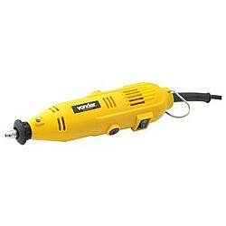 Comprar Microrretífica MRV 115 127 V-Vonder