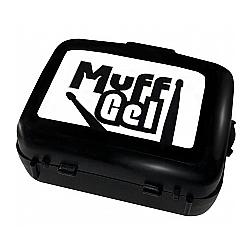 Comprar Mini Abafador de Tambores Muff Gel-Luen