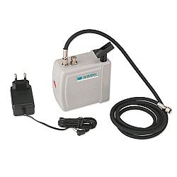 Comprar Mini Compressor para Aerógrafo Portátil Bivol - Comp3-Wimpel