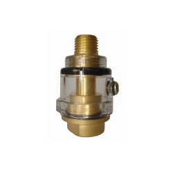 Comprar Mini lubrificador 1/4 - MO40-Arcom