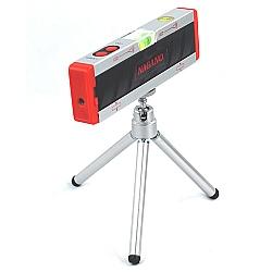 Comprar Mini Nível a Laser Manual 30 Metros-Nagano