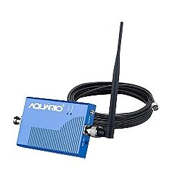 Comprar Mini Repetidor Celular 800mhz 60db-Aquário