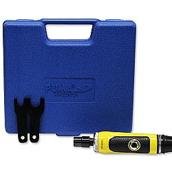 Comprar Mini Retifica Pneum�tica Reta, Encaixe 1/4'' - AT-7032DI-PUMA