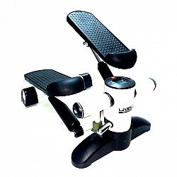Comprar Mini Stepper Aparelho de Ginastica Exercício-Liveup