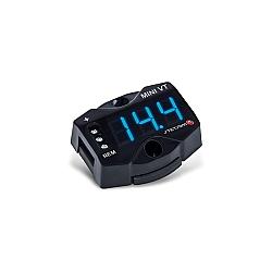 Comprar Mini Voltimetro Digital VT Som M�dulo Bateria-Stetsom