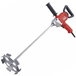 Comprar Misturador El�trico de Argamassa Multiuso, 800W, 160 mm - MM 160-800-Cortag